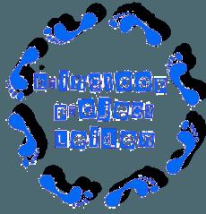 kringloop-project-leiden-logo-voeten