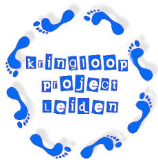 kringloopwinkel-logo-voeten