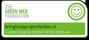 kringloopprojectleiden.nl